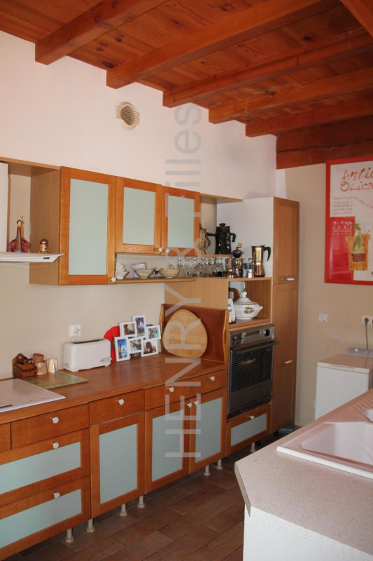 Sale house / villa Lombez 5 km 335 000€ - Picture 46