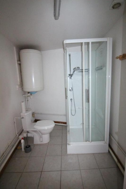 Vente immeuble Abbeville 142 000€ - Photo 7