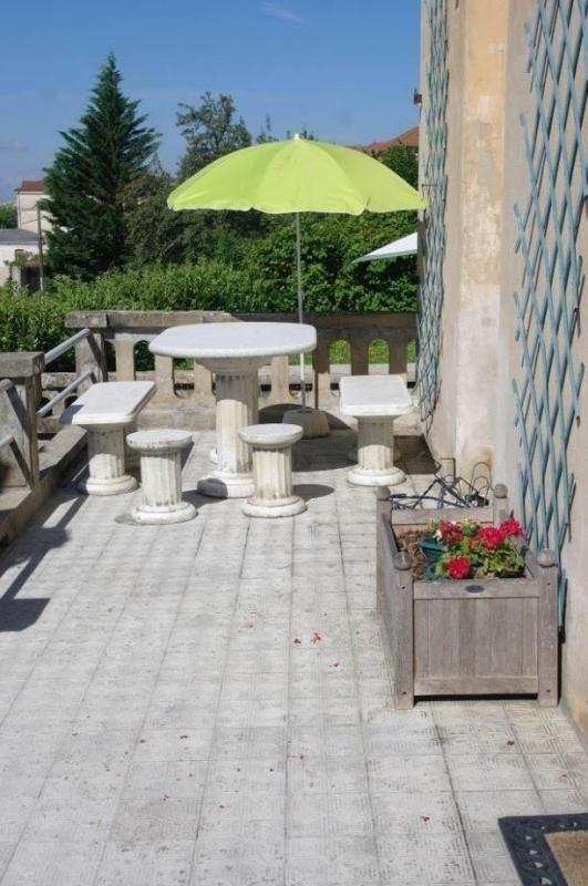 Deluxe sale house / villa La côte-saint-andré 420000€ - Picture 10