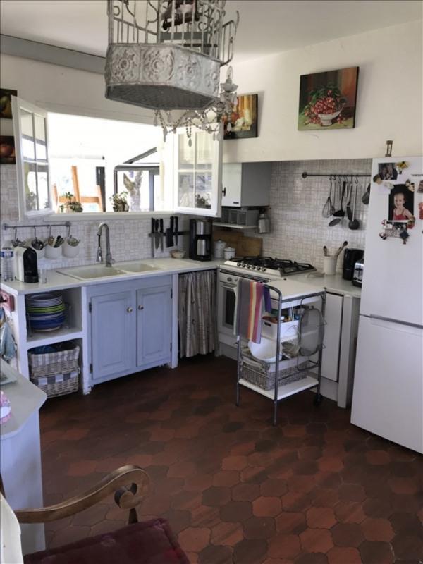Sale house / villa Secteur cazeres 173000€ - Picture 4