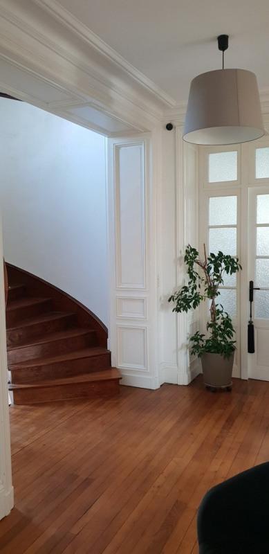 Vente de prestige maison / villa Châteaubernard 499000€ - Photo 16