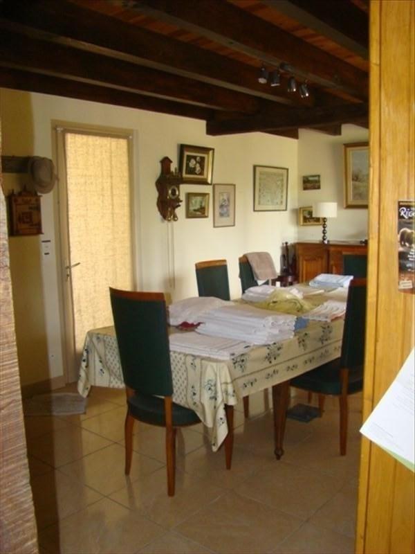 Vente maison / villa Montpon menesterol 417000€ - Photo 11