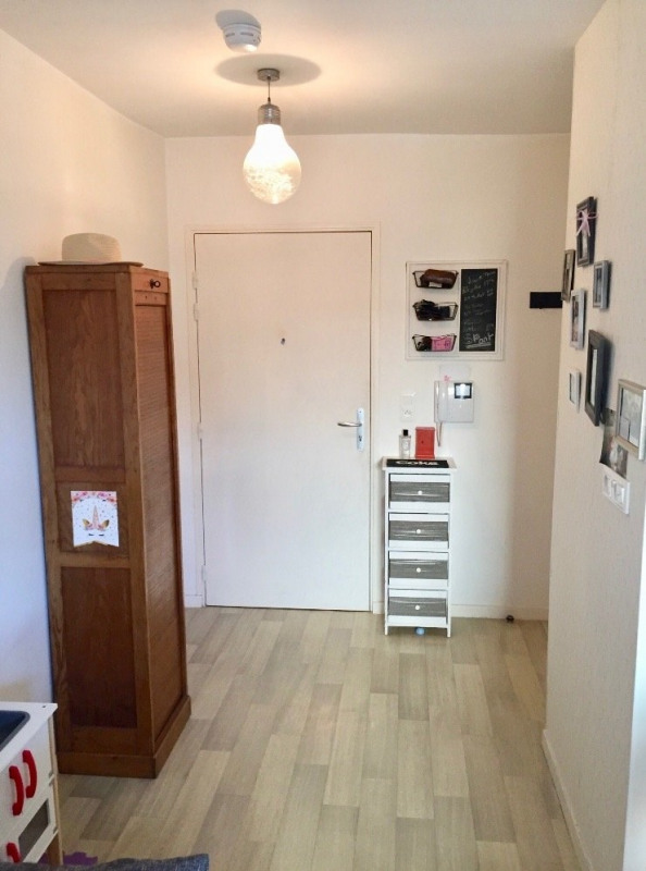 Vente appartement Claye souilly 179 000€ - Photo 10