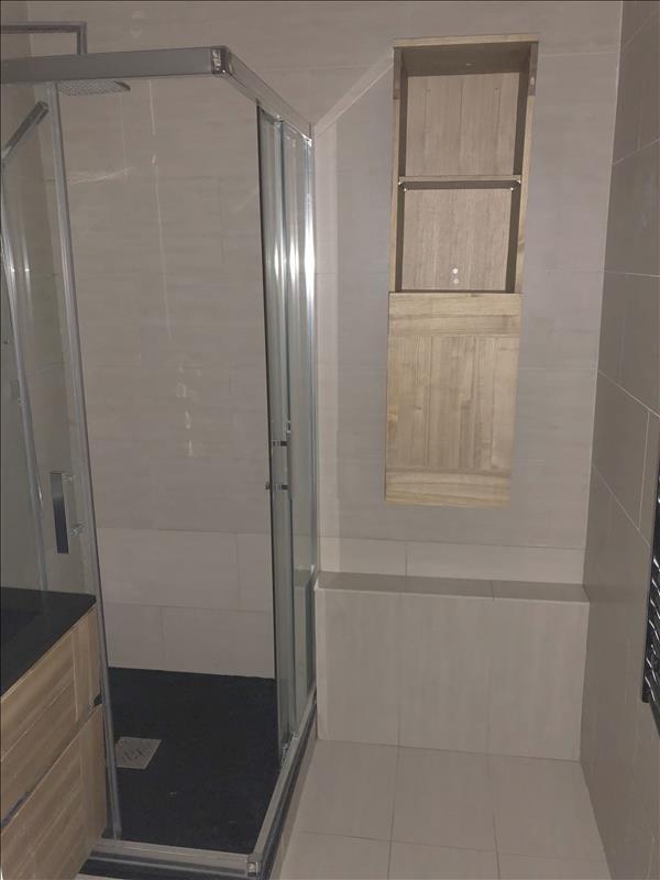 Revenda apartamento Rocquencourt 317000€ - Fotografia 6