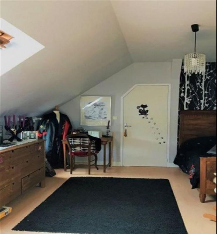 Sale house / villa Bornel proche 283800€ - Picture 4