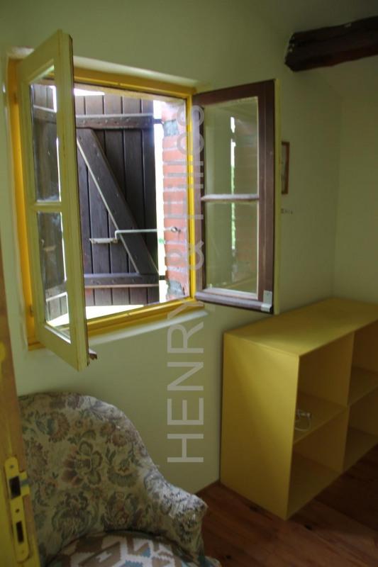 Sale house / villa Samatan 345000€ - Picture 12