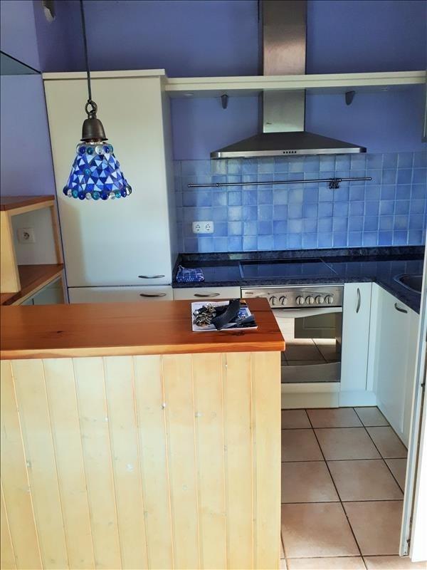Vente maison / villa Hendaye 235000€ - Photo 3
