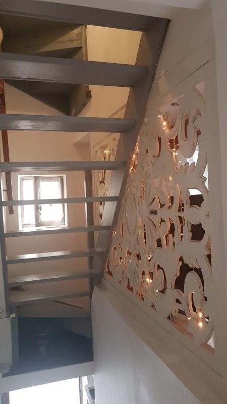 Vente maison / villa Brignoles 135000€ - Photo 8