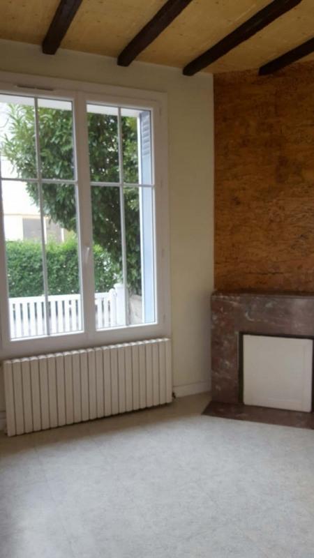 Location maison / villa St maixent l ecole 490€ CC - Photo 3