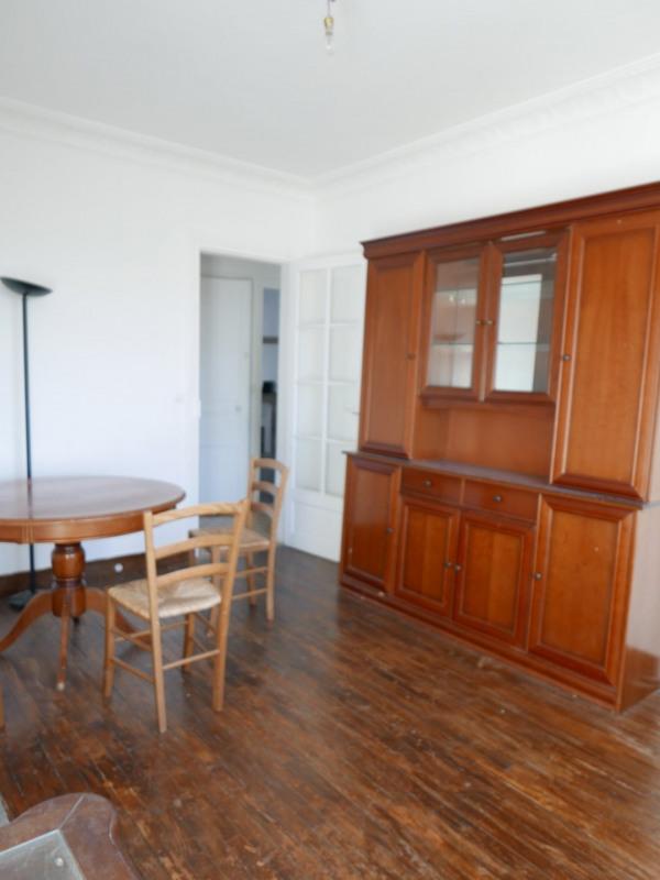Vente appartement Le raincy 182000€ - Photo 1