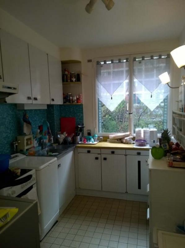 Location appartement Paris 14ème 1566€ CC - Photo 4