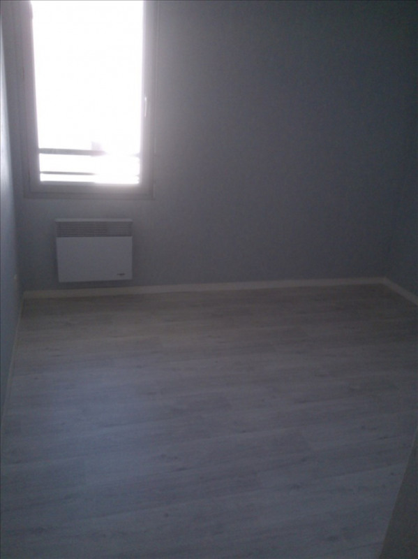 Sale apartment Nantes 213000€ - Picture 7