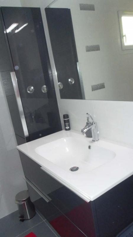 Sale apartment Emerainville 254000€ - Picture 7