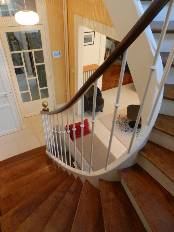 Sale house / villa Le mans 399630€ - Picture 5