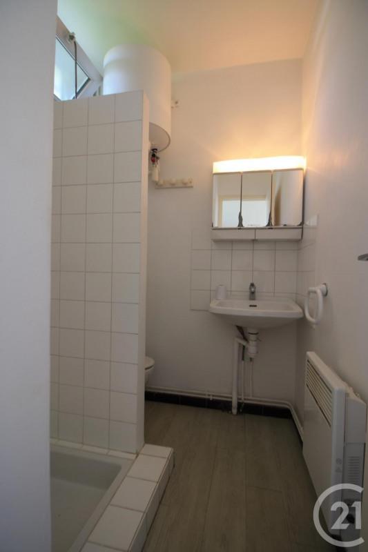 Location appartement Tournefeuille 357€ CC - Photo 3