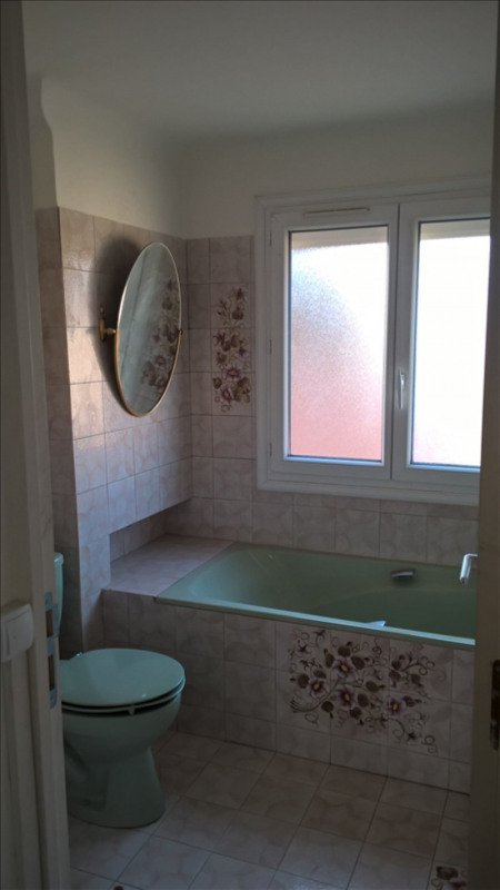 Sale apartment Neuilly plaisance 175000€ - Picture 6