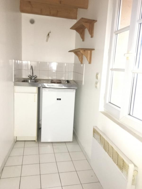 Vente appartement Limours 69000€ - Photo 3