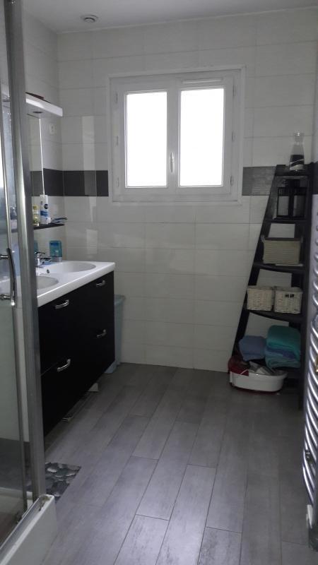 Sale house / villa Labruguiere 210000€ - Picture 4