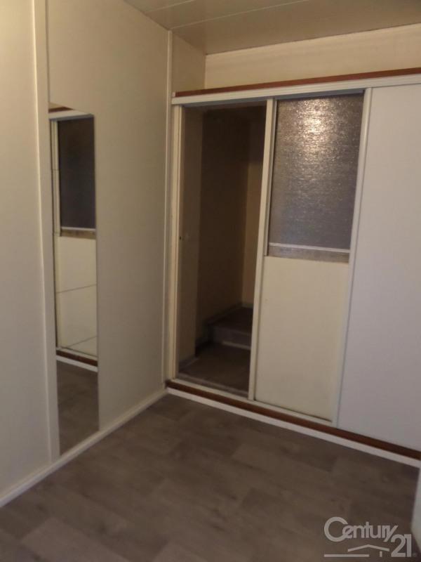 Locação apartamento Caen 925€ CC - Fotografia 6