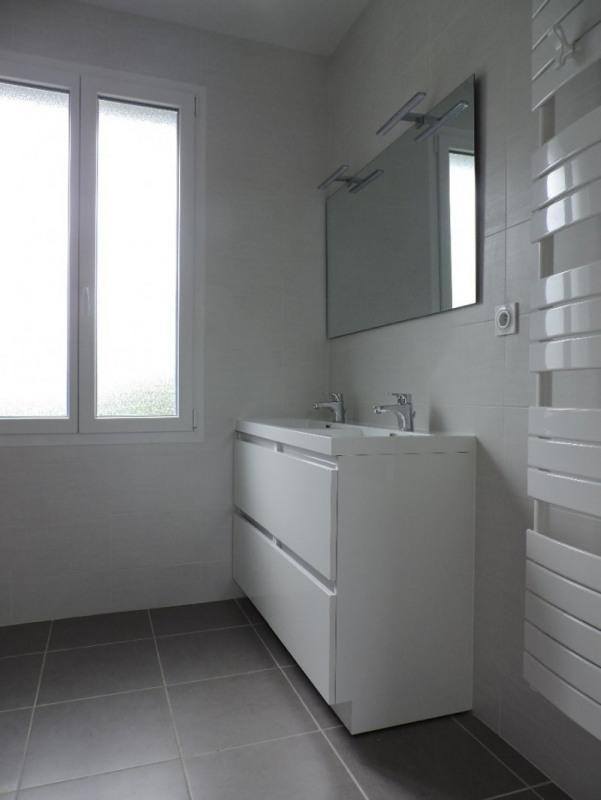 Alquiler  casa Sauvagnas 850€ CC - Fotografía 8