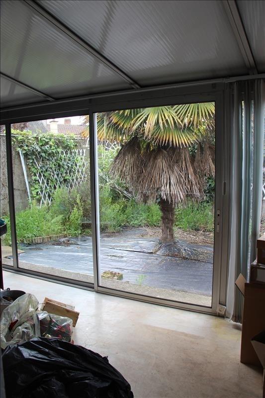 Sale house / villa St pere en retz 168000€ - Picture 3