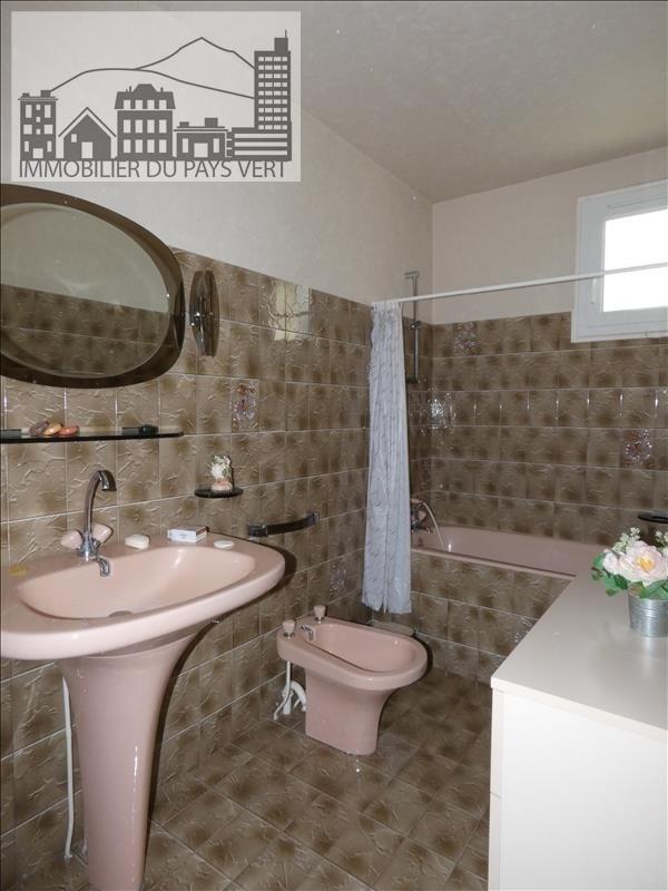 Sale house / villa Aurillac 116600€ - Picture 6