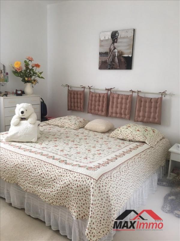 Vente maison / villa La plaine des cafres 200000€ - Photo 4