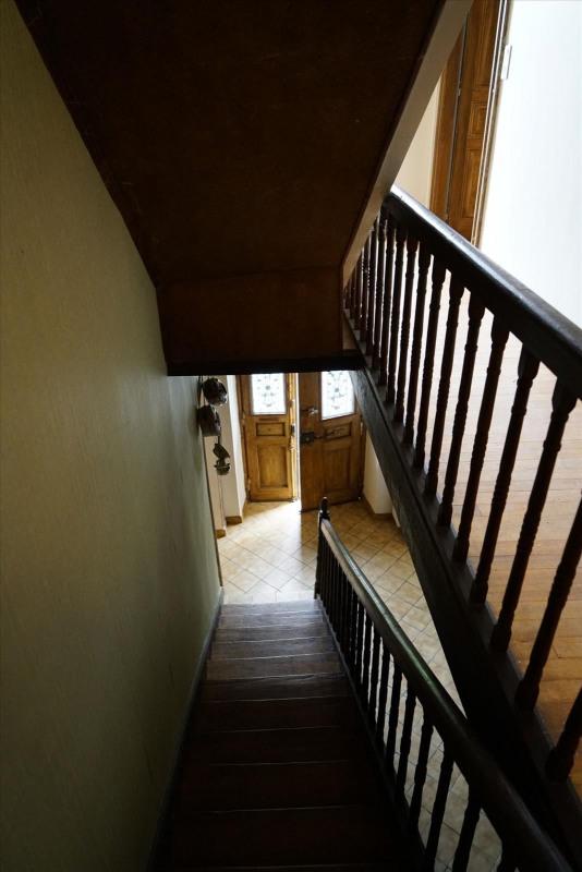 Verkoop  huis Albi 205000€ - Foto 6