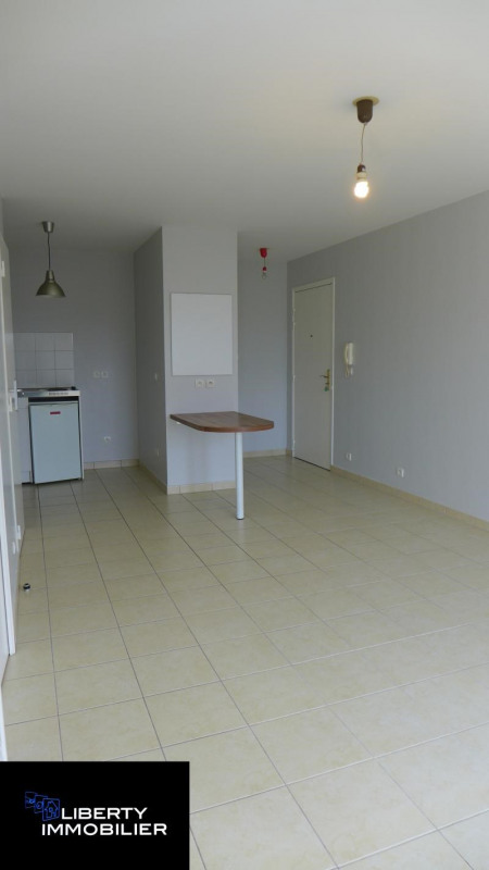 Vente appartement Trappes 146 000€ - Photo 1