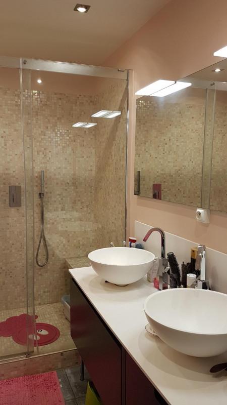 Sale apartment Enghien-les-bains 410000€ - Picture 5