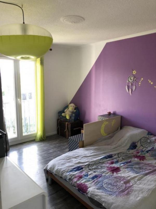Vente maison / villa Orleix 182500€ - Photo 5