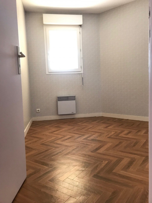 Location appartement Cognac 692€ CC - Photo 10