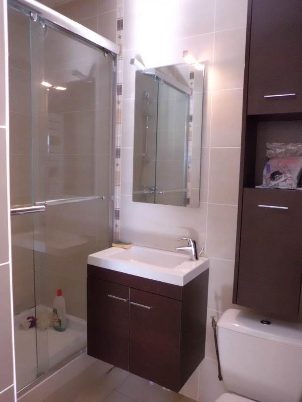 Location appartement Chonas-l'amballan 800€ CC - Photo 13