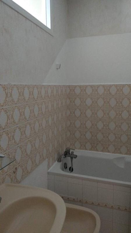 Location appartement Chatou 899€ CC - Photo 6