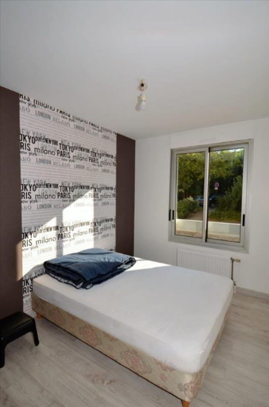 Sale apartment Charbonnieres les bains 129000€ - Picture 3