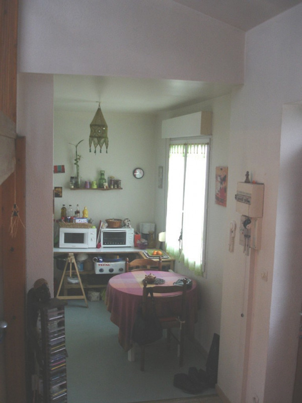 Location appartement Valence 370€ CC - Photo 4