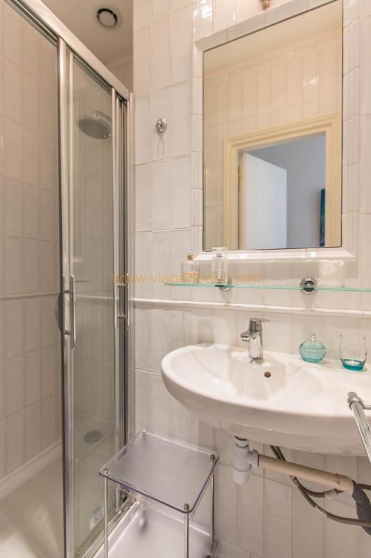 Viager appartement Beaulieu-sur-mer 800000€ - Photo 9