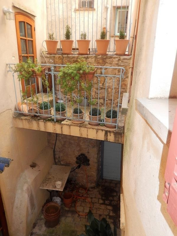 Vente appartement Bargemon 168 000€ - Photo 10