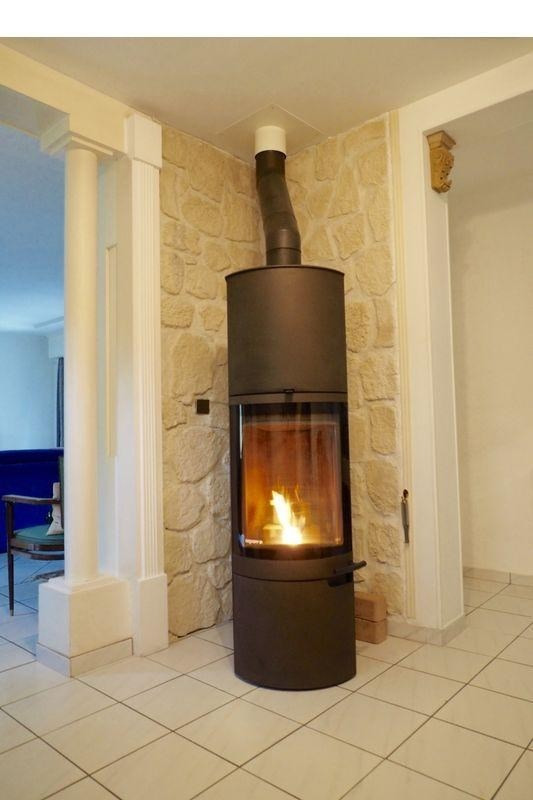 Sale house / villa Gambais 565000€ - Picture 3