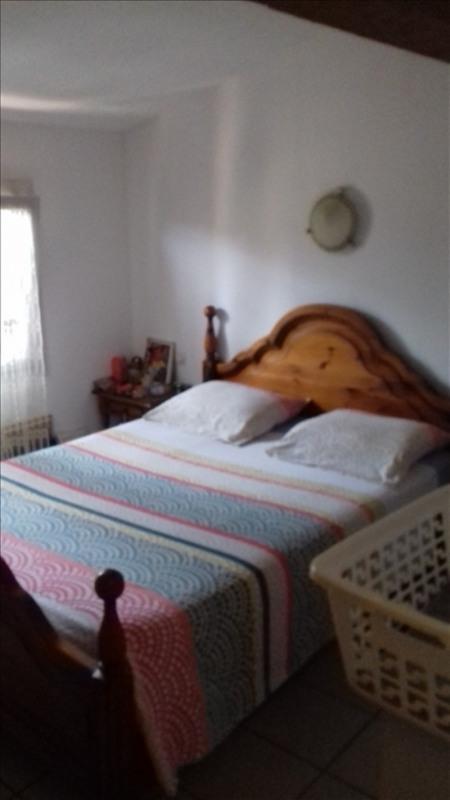 Vente maison / villa La franqui 238500€ - Photo 6