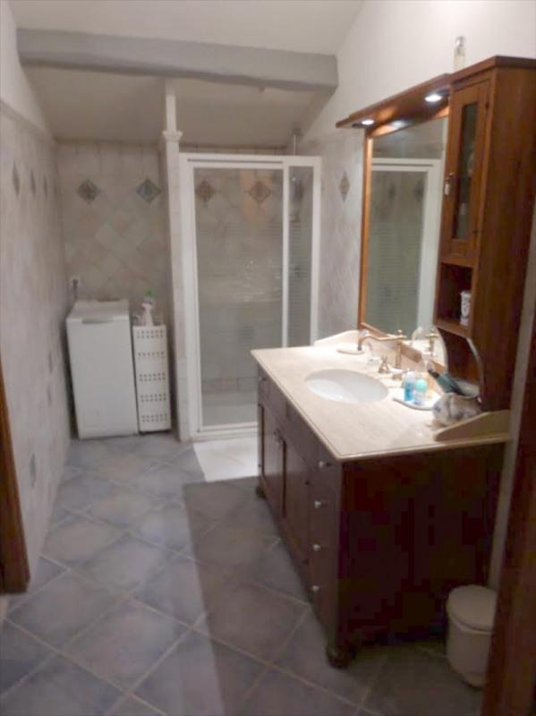 Vente maison / villa La ronde 247900€ - Photo 7