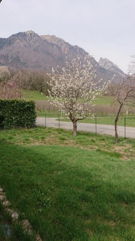 Revenda casa Mercury 299000€ - Fotografia 4
