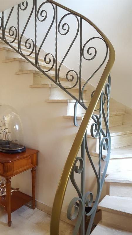 Verkoop  huis Fouesnant 378000€ - Foto 8