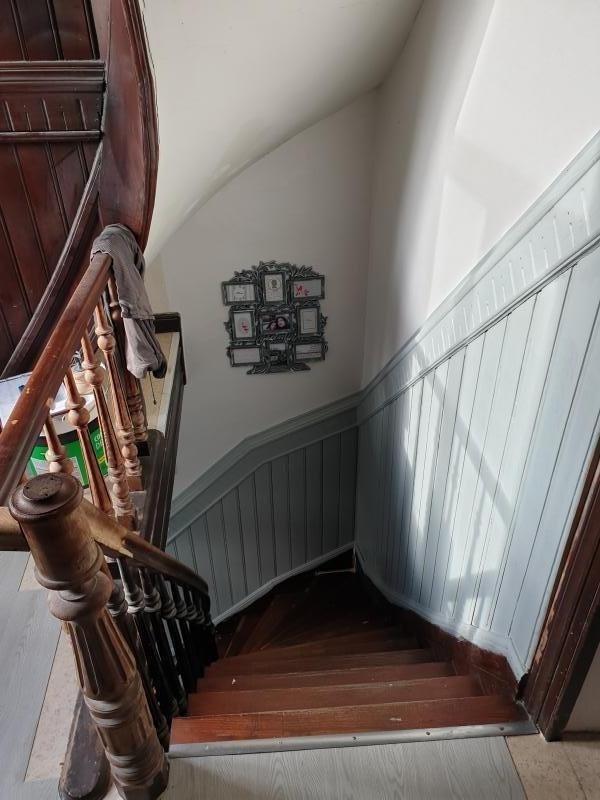 Vente maison / villa Maubeuge 105000€ - Photo 5
