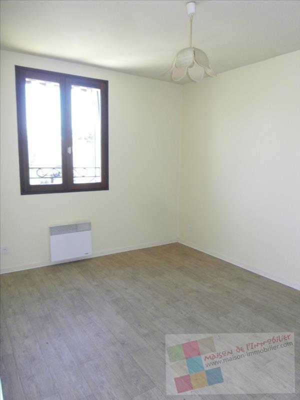 Sale house / villa Cognac 165850€ - Picture 10