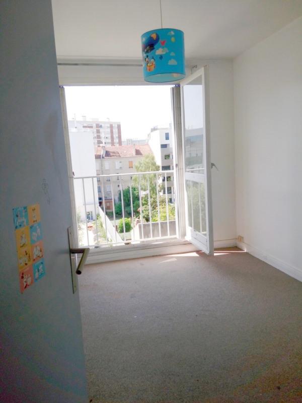 Location appartement Malakoff 1270€ CC - Photo 17
