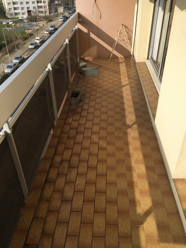 Vente appartement St chamond 60000€ - Photo 6