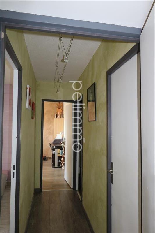 Rental apartment Salon de provence 790€ CC - Picture 4