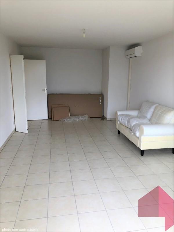 Sale apartment Muret 159000€ - Picture 2