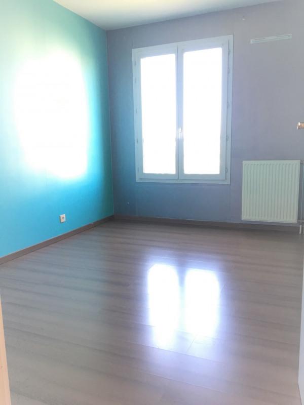 Rental apartment Éragny 875€ CC - Picture 9